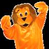 Oranjepak.nl